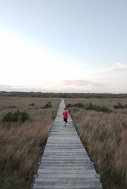 OBX_Camping-0025