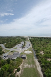 OBX_Camping-0041