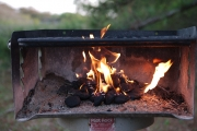 OBX_Camping-0003