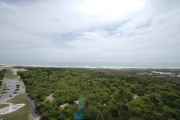 OBX_Camping-0034