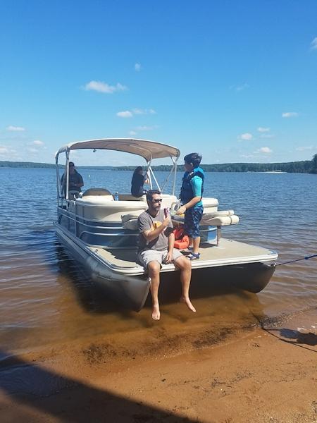 NC BoatRide-0045