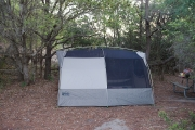 OBX_Camping-0001