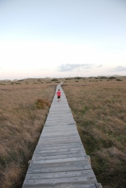OBX_Camping-0012