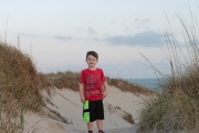 OBX_Camping-0016