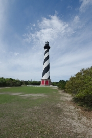OBX_Camping-0026