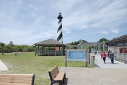 OBX_Camping-0042